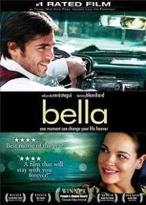 220px-Bella_cover
